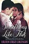 Something Like This (Secrets Book 1)