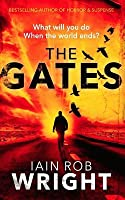 The Gates (Hell on Earth #1)