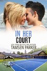 In Her Court (Camp Firefly Falls #18)