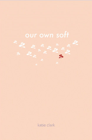 our own soft