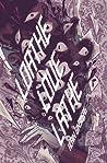 Loathe/Love/Lathe