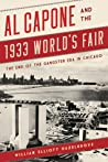 Al Capone and the 1933 Worlds Fair