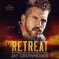 Retreat (Getaway, #1)