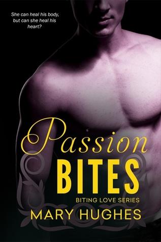 Passion Bites