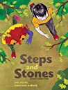 Steps and Stones IPad Edition (Anh's Anger)