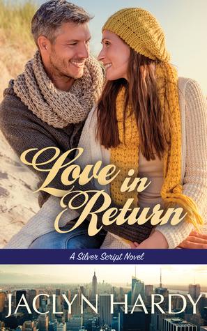 Love in Return