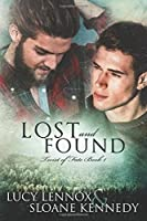 Lost and Found (Twist of Fate #1)