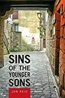 Sins of the Younger Sons
