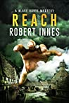 Reach (Blake Harte Mysteries, #4)