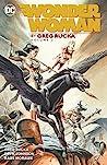 Wonder Woman by Greg Rucka, Vol. 2