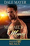 Michael's Mercy (Sleeper Seals #3)