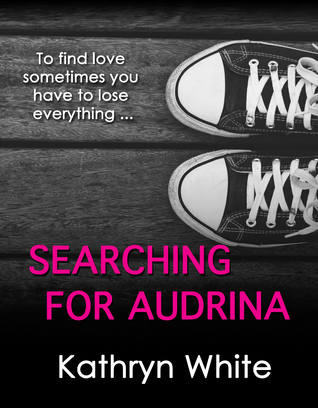 Searching For Audrina