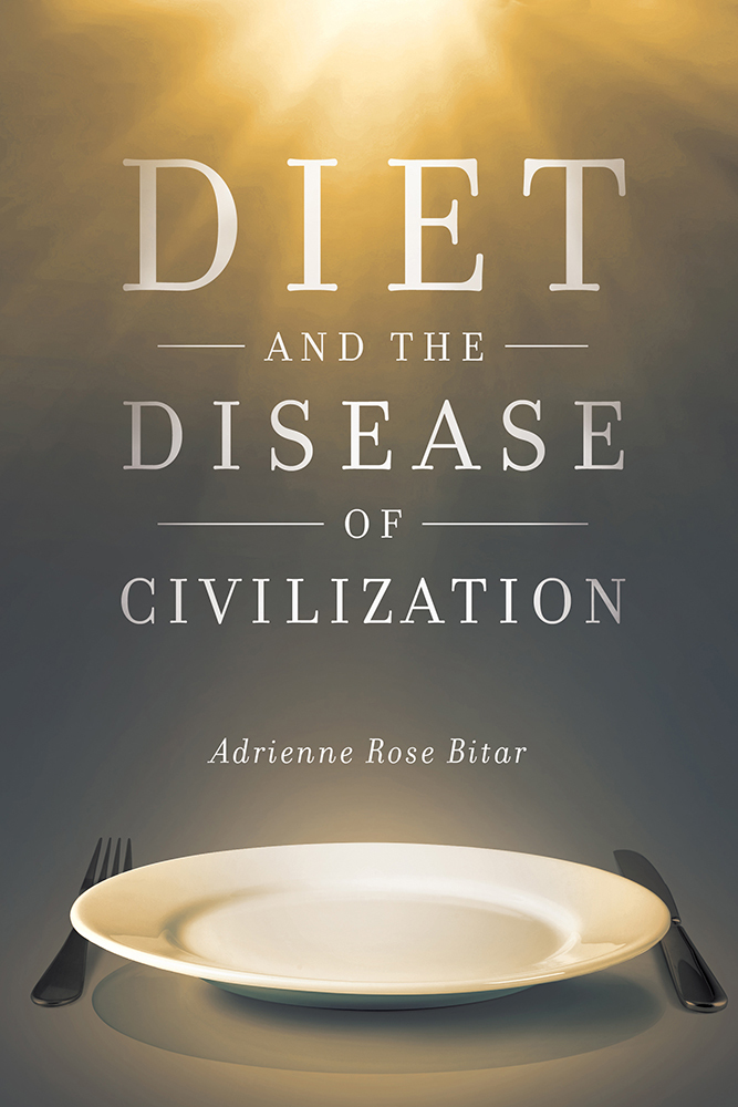 Diet-and-the-Disease-of-Civilization