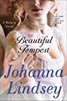 Beautiful Tempest (Malory Family, #12)
