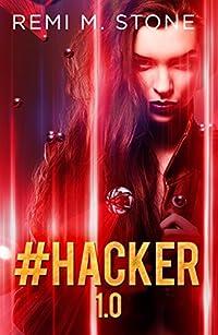 #Hacker 1.0