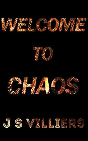 Welcome To Chaos