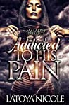 Addicted to His Pain