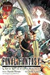 Final Fantasy Los...