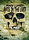 Rats in the Loft