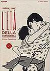 L'età della convivenza. Dosei Jidai: 1 audiobook download free