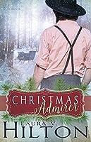The Christmas Admirer