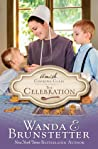 The Celebration (Amish Cooking Class #3)