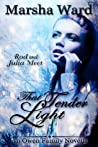 That Tender Light: An Owen Family Novella