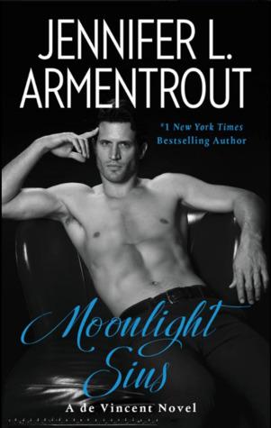 Moonlight Sins Jennifer Armentrout PDF
