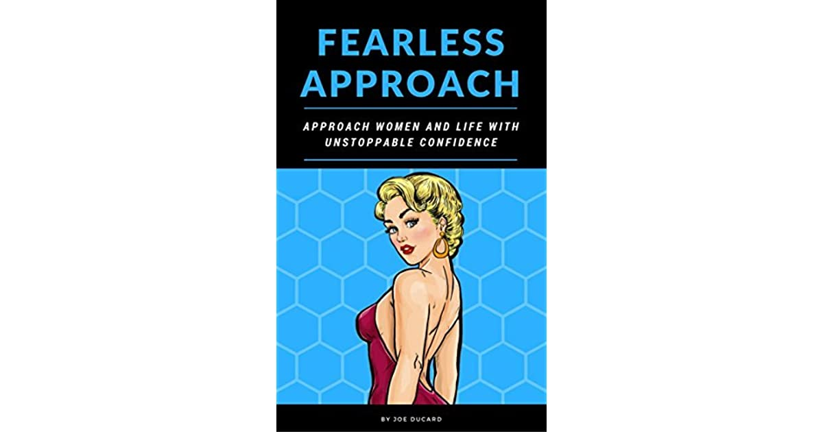 Unstoppable Confidence Ebook