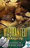 Warranted Pleasures (Warranted #1)