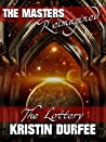 The Lottery (The Masters Reimagined)
