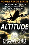 Altitude (Power Reads #1)