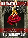 Thornfield's Ashes (The Masters Reimagined)