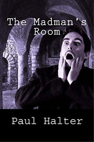 The Madman's Room