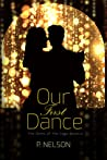 Our First Dance (The Dom's of the Cage #0.1)