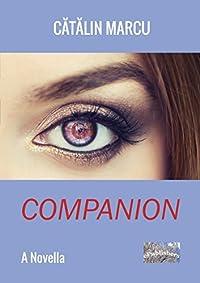 Companion: A Novella