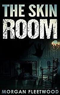 The Skin Room