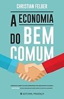 A Economia do Bem Comum