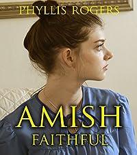 Amish Faithful