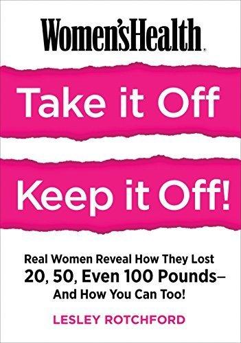 Women's Health 10