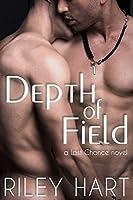 Depth of Field (Last Chance, #1)