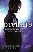 Intensity (Chronicles of Nick, #8)