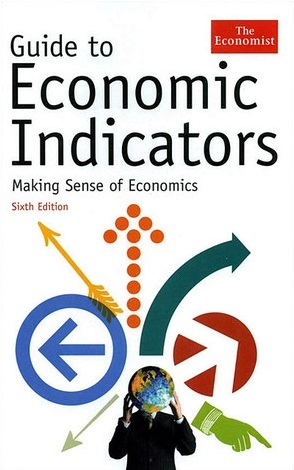 Guide to Economic Indicators  Maki