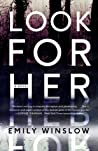 Look For Her (Keene and Frohmann, #4)