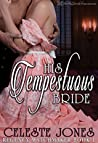His Tempestuous Bride (Regency Matchmaker, #1)