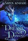 Of Dreams And Dragons