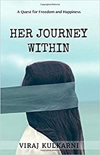 Her Journey Within