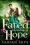 Fated Hope