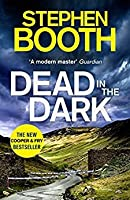 Dead in the Dark (Ben Cooper & Diane Fry, #17)