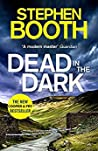 Dead in the Dark (Ben Cooper & Diane Fry, #17)